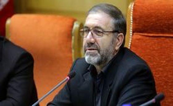ذوالفقاری: ایران تهدیدی برای کشورهای منطقه نیست