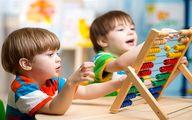 مهدهای کودک به آموزش و پرورش واگذار می شوند؟