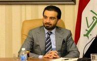رایزنی عبدالمهدی و بارزانی درباره دولت جدید عراق