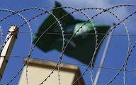 شکنجه و اذیت و آزار جنسی فعالان زن سعودی توسط بازپرسان