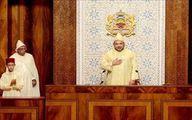 مغرب رسما از ائتلاف متجاوز سعودی خارج شد