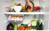 ۱۶ خوراکی که نباید در یخچال نگهداری کنید