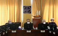 وزیر نیرو به سوالات نمایندگان پاسخ داد