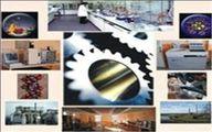 طرح فعالسازی ۲۰هزار صنایع کوچک با ایجاد ۱۶۱ هزار شغل