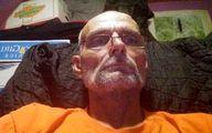 اعتراف پیرمرد هنگام مرگ به قتل ۲۵ سال قبل +عکس