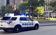گروگانگیری در تگزاس آمریکا با ۲ کشته