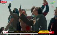 کنایههای سریال «نونخ» به وضعیت بد مردم در بورس