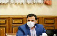 خبر مهم وزیر ارتباطات درباره ترافیک بسته شاد