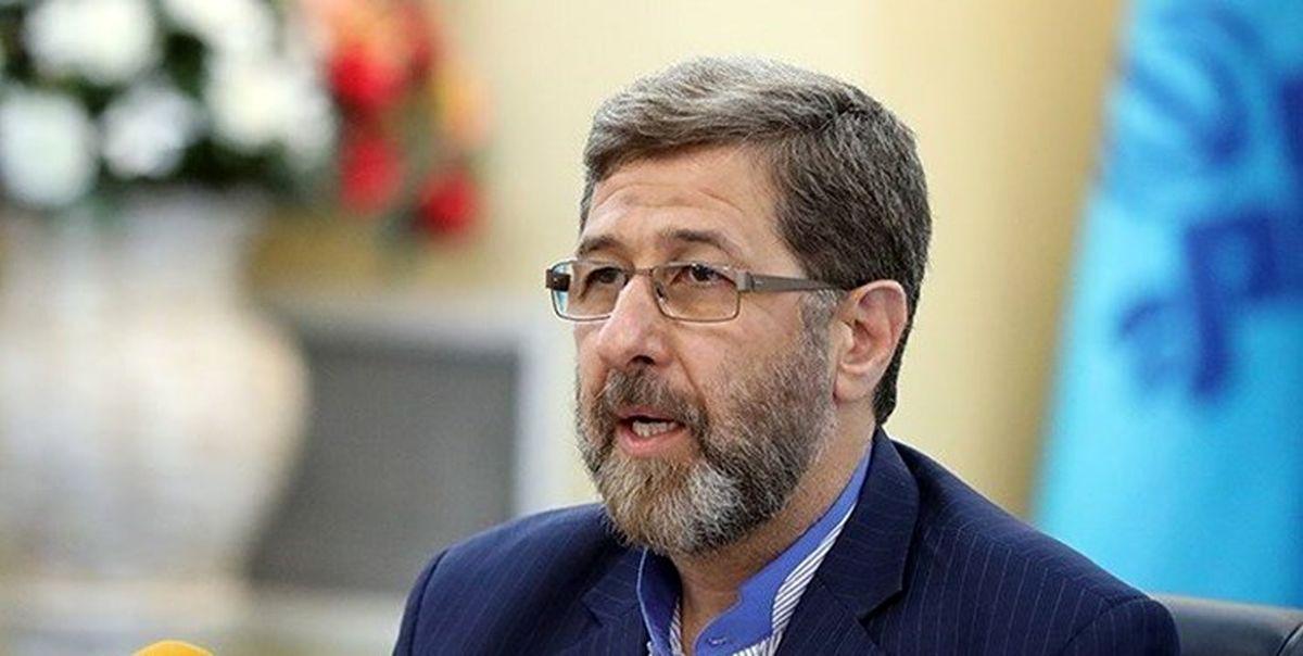 حذف ۴۰ درصد تبلیغات صداوسیما با دستور دولت