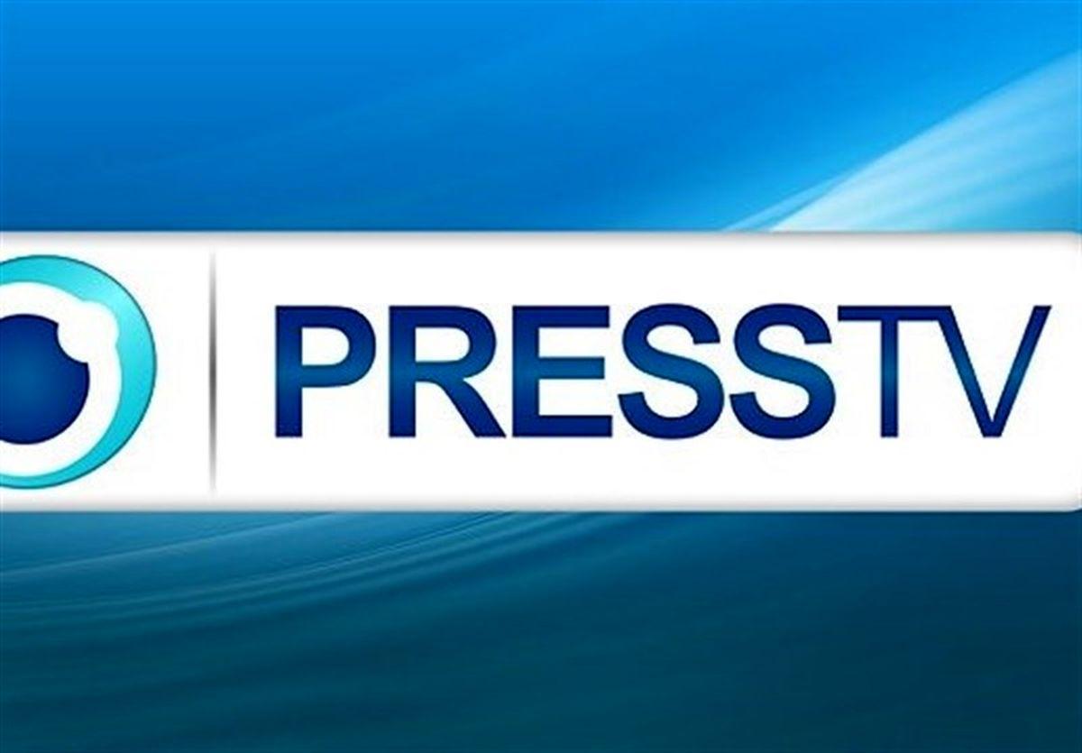 پرستیوی: صحت اخبار ما از منابع آگاه تایید شده است