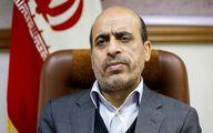 آصفری: باید روابطمان رابا کشورهای منطقه گسترش دهیم