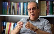 عباس عبدی در مناظره با پژمانفر: برجام نبود آب خوردن هم نبود