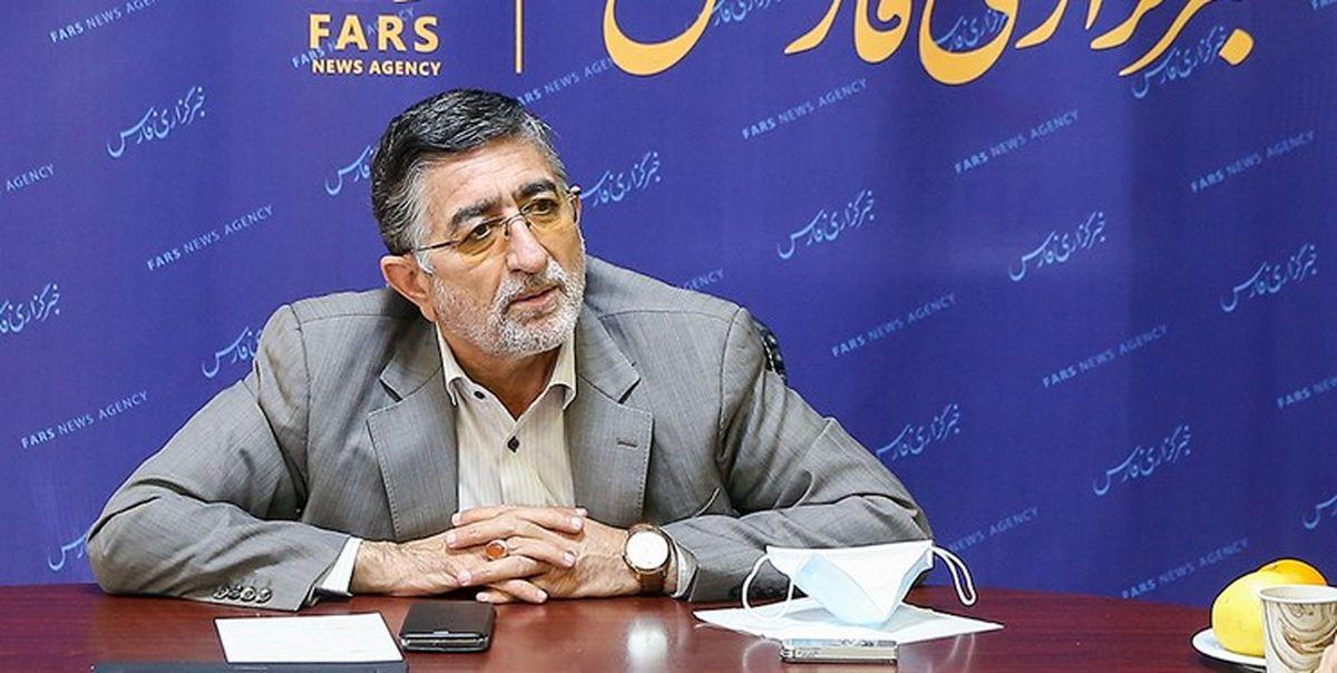 آخرین وضعیت ثبتنام انتخابات شوراها