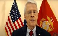 افشاگری عجیب سناتور سابق آمریکایی درباره جنگ سوریه