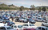 شورای رقابت نخستین گرانی رسمی خودرو را کلید زد