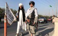 طالبان: زنان نباید ورزش کنند !