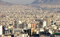 لیست اجاره ماهانه مسکن در برخی از محلات شرق تهران