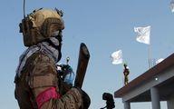 انگلیس: باید طالبان را از روی رفتارش قضاوت کرد