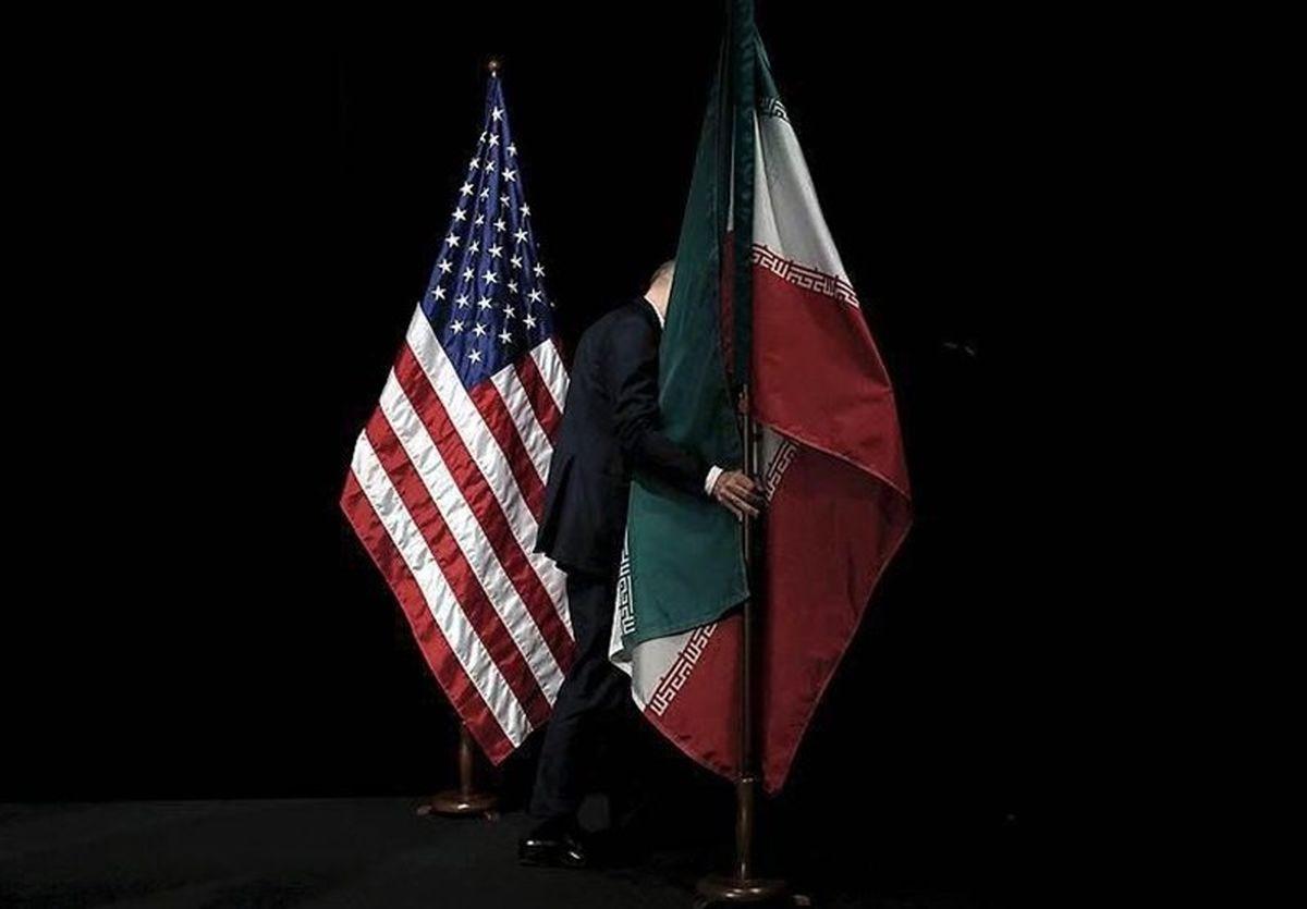 طرح گام به گام شروع مذاکره آمریکا و ایران صحت دارد؟