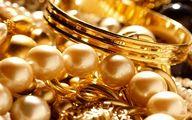 قیمت سکه و طلا امروز 18 اسفند 99 / ریزش قیمت طلا + جدول