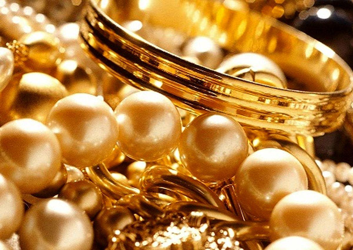 قیمت سکه و طلا امروز دوازدهم اسفند ماه 99 + جدول قیمت