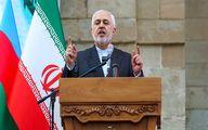 ظریف: از مذاکره برای مذاکره امتناع خواهیم کرد