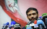 سعید محمد: تیم کاریام را قبل انتخابات اعلام میکنم