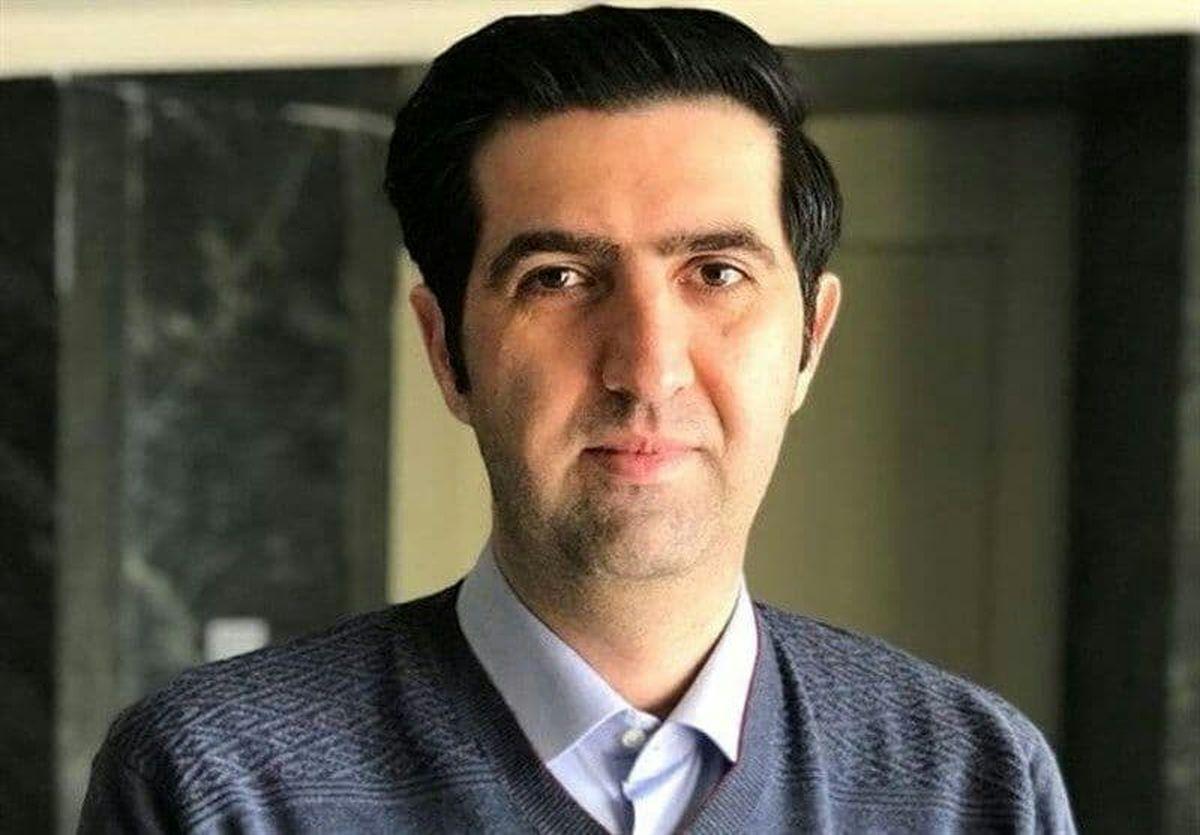 سعید آجرلو: رئیسجمهوری که با ۱۰ میلیون رای انتخاب شود، نمیتواند کشور را اداره کند