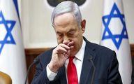 نتانیاهو تصمیم درباره غزه را رسما به مصر اطلاع داد