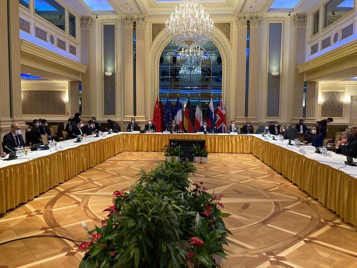 اروپا: در مذاکرات احیای برجام ضرب الاجل وجود ندارد