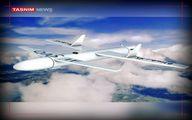 حمله پهپادی یمن به اهداف نظامی در فرودگاه «ابها»