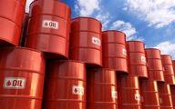 قیمت نفت رکورد ۱۳ماهه را شکست