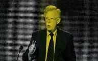 کنایه رهبر انقلاب به سخنان بولتون در صفحه انگلیسی سایت رهبری