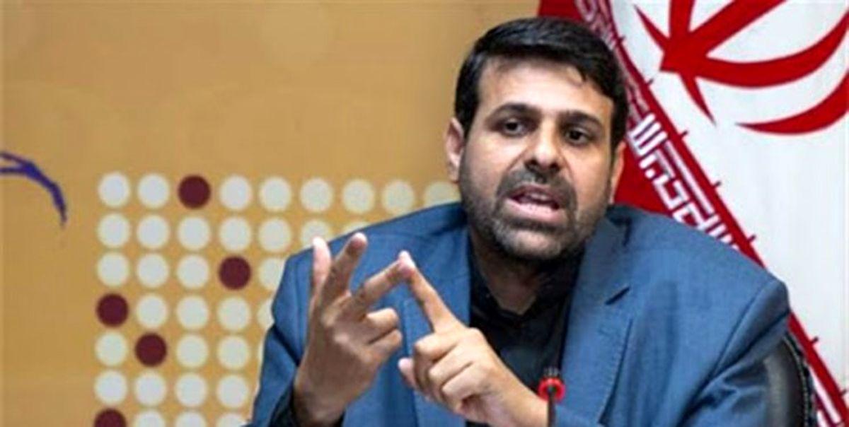 آخرین وضعیت ثبت نام انتخابات شورا در استان تهران