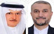 امیرعبداللهیان: حضور جریانهای افراطی مهمترین مشکل منطقه است