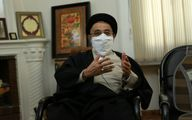 موسوی لاری: احمدی نژاد بدهکار است/مردم از وضع موجود عصبانی هستند نه اصلاح طلبان
