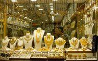 پیش بینی قیمت ارز و طلا در تعطیلات کرونایی