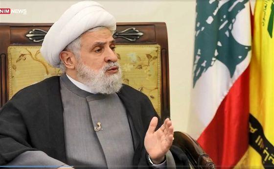 موضع معاون سیدحسن نصرالله درباره انتخابات ایران
