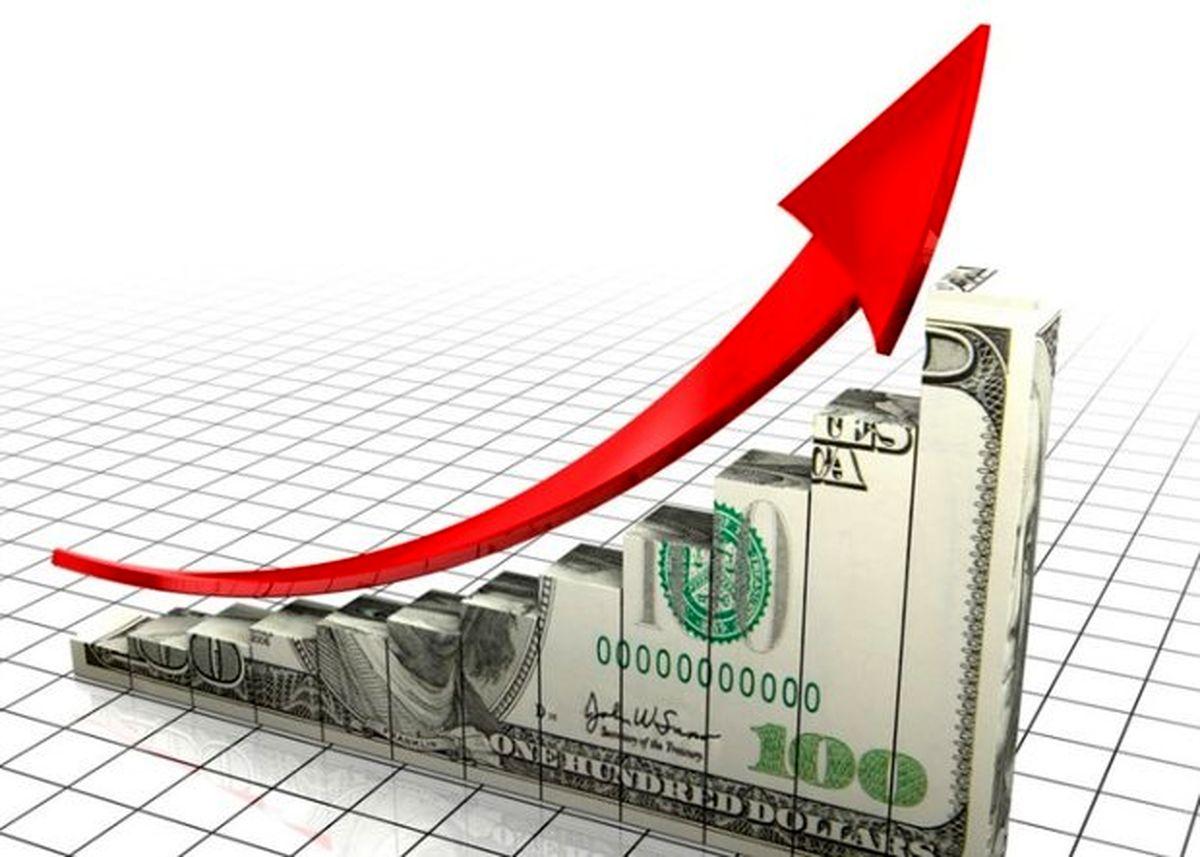 رشد اقتصادی ۹ ماهه امسال چقدر شد؟