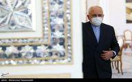 تصاویر: دیدارهای امروز ظریف