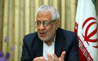 پیش بینی بادامچیان از پیشرفت ایران در سال ۱۴۰۰