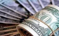 نرخ ارز صعودی شد؛ دلار ۲۴ هزار و ۵۲۵ تومان