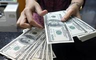 قیمت دلار امروز 18 اسفند 99 / ریزش قیمت دلار + جدول