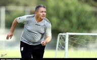 گزینه ایرانی جانشینی اسکوچیچ در تیم ملی کیست؟