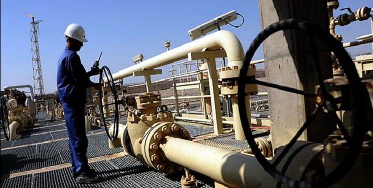 خانوارهای بیگاز، «یارانه گاز» میگیرند