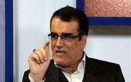 سرنوشت رئیسی مثل دولت احمدینژاد می شود؟
