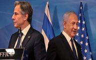 دعوای نتانیاهو با نفتالی بنت بر سر ایران بالا گرفت