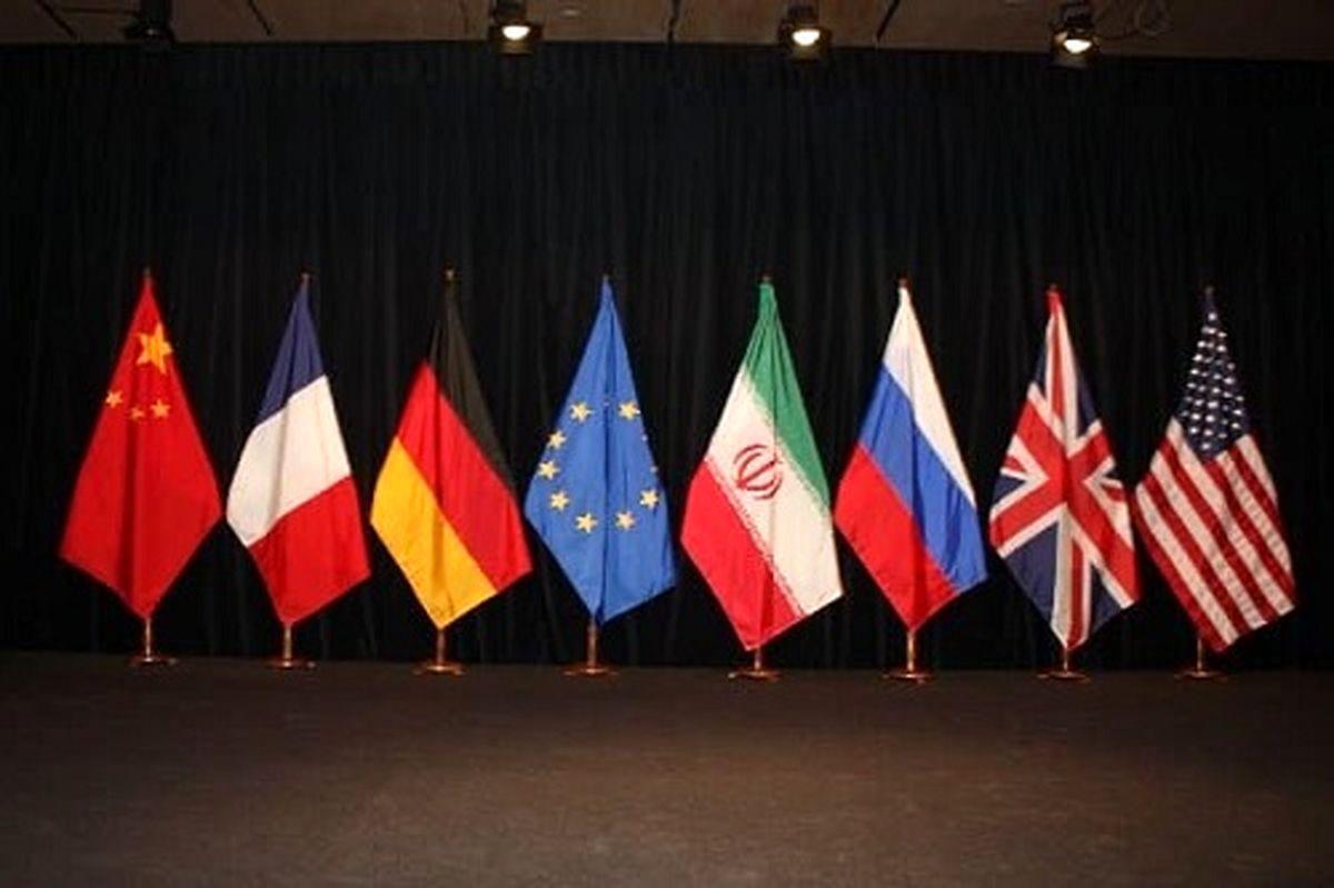 پیشنهاد «جدید و سازنده» تهران برای احیای برجام