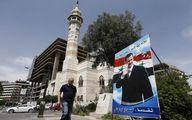 گزارش رای الیوم از دیدار مقامات عربستانی با بشار  اسد