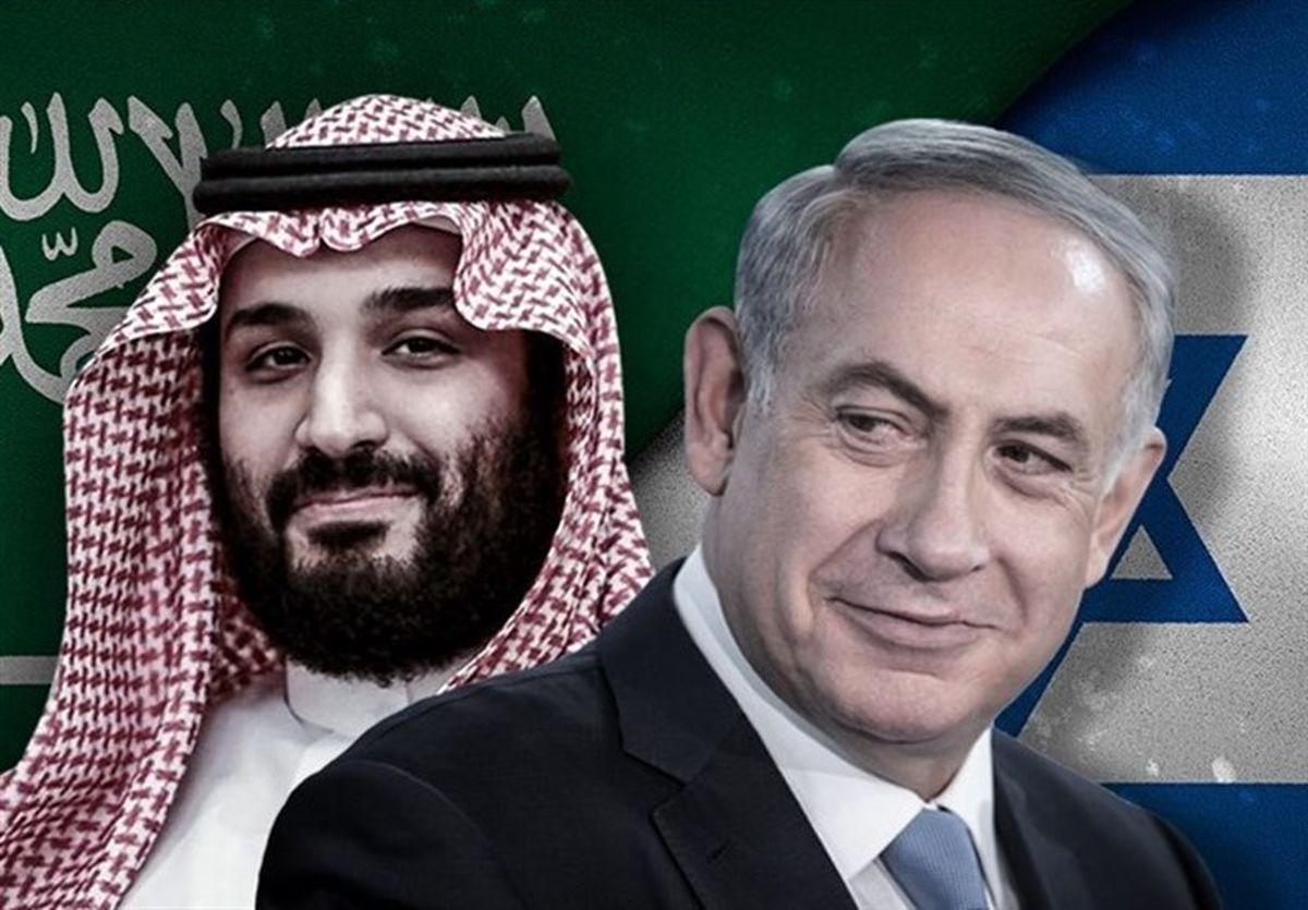 اسرائیل از آمریکا خواست از بن سلمان حمایت کند
